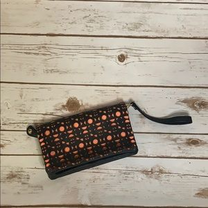Wristlet by Cato